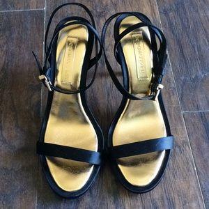 brand new BCBG Maxazria shoes